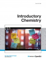 Logo for Introductory Chemistry