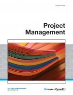 """Project Management"" icon"