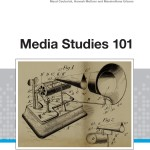 OTB030-01 COVER-MediaStudies101