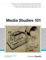 Media Studies 101 icon