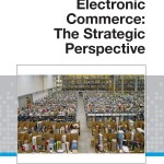 OTB031-01 COVER Electronic Commerce