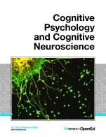 OTB041-01-cognitive-psychology-and-cognitive-neuroscience