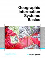 Geographic Information System Basics icon