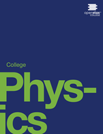 """College Physics"" icon"