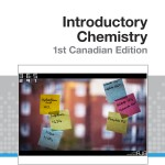 OTB014-02-introductory-chemistry-STORE
