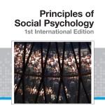 OTB025-02_Principles#3682EA