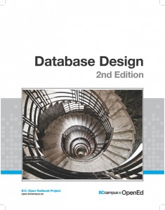 DatabaseDesign_cover_PBsize
