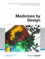 Image for the textbook titled Medicines by Design