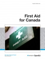 First Aid for Canada icon