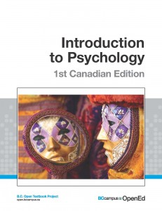 OTB012-02-introduction-to-psychology STORE