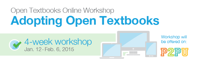 OT-Workshop-banner-V3