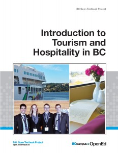OTB079-01-Introduction to Tourism COVER STORE