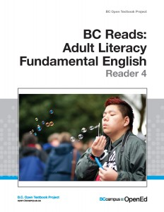 OTB BOOK COVER BCREADS CP+R#4 STORE_READER