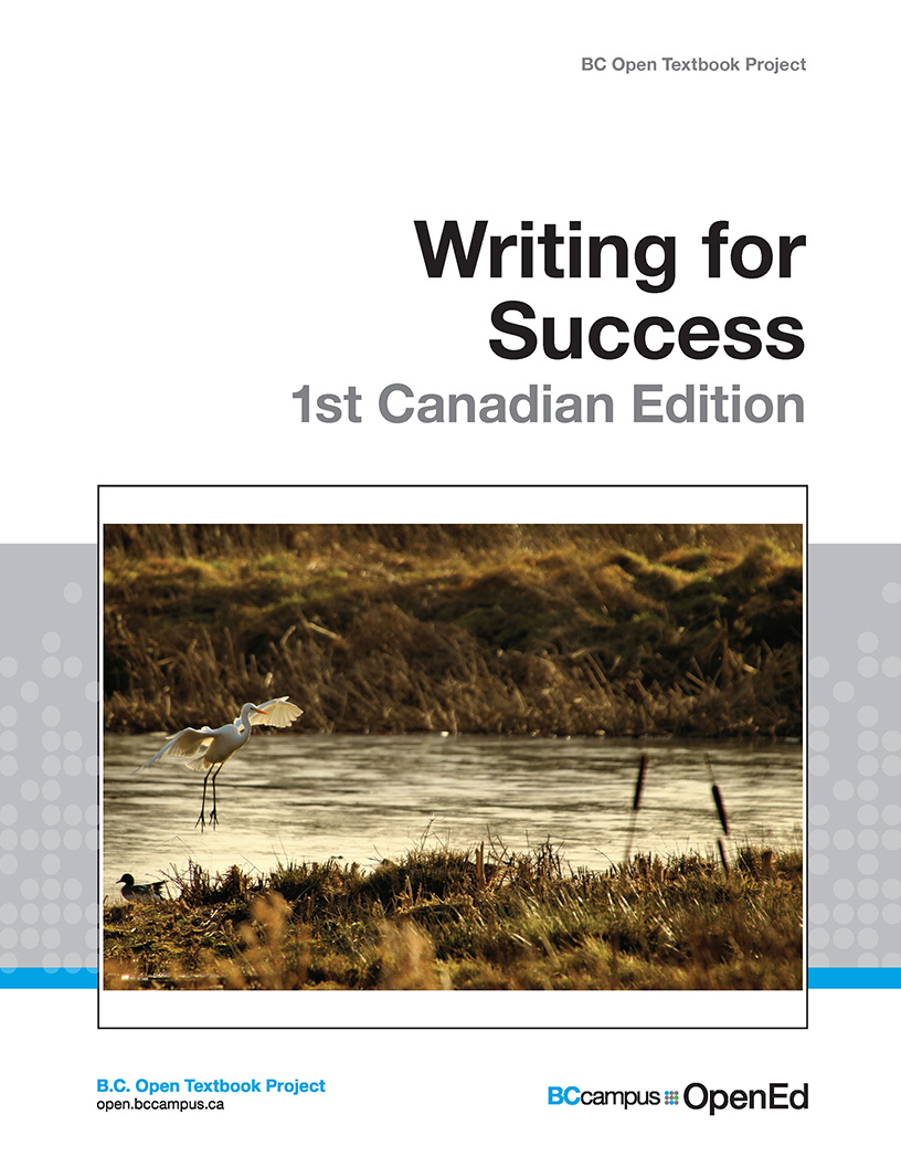 canadian literature essay Comparative canadian literature and italian-canadian writing while at athabasca university i have been able to publish three books and many articles in literary journals comparative essays on italian-canadian writing.
