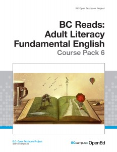 BCREADS COVERS-COURSEPACK6