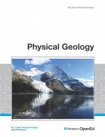 """Physical Geology"" icon"