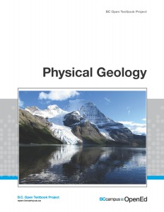 OTB Physical Geology COVER STORE