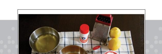 New Open Textbook: Understanding Ingredients for the Canadian Baker
