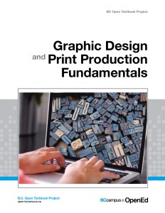 OTB098-01 GRAPHIC DESIGN COVER 3