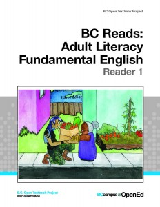 OTB0XX-BCREADS-READER-1-COVER-STORE
