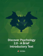 Discover Psychology 2.0 - A Brief Introductory Text icon