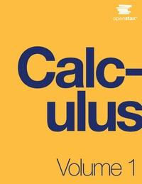 new open textbooks calculus openstax volume 1 3 bccampus