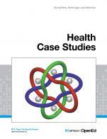 Https Commerce Health State Ny Us Hcsportal Hcs Home Portal