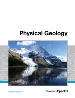 Image for the textbook titled Physical Geology