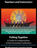 Image for the textbook titled Pulling Together: A Guide for Teachers and Instructors
