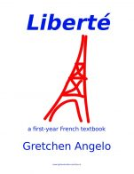 Image for the textbook titled Liberté