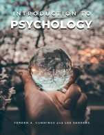 Image for the textbook titled Introduction to Psychology (University of Saskatchewan)