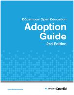 Image for the textbook titled Adoption Guide - 2nd Edition