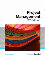 Image for the textbook titled Project Management