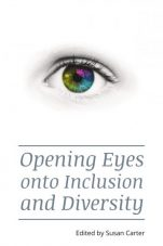 Image for the textbook titled Opening Eyes into Inclusion and Diversity