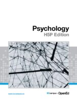 Image for the textbook titled Psychology – H5P Edition